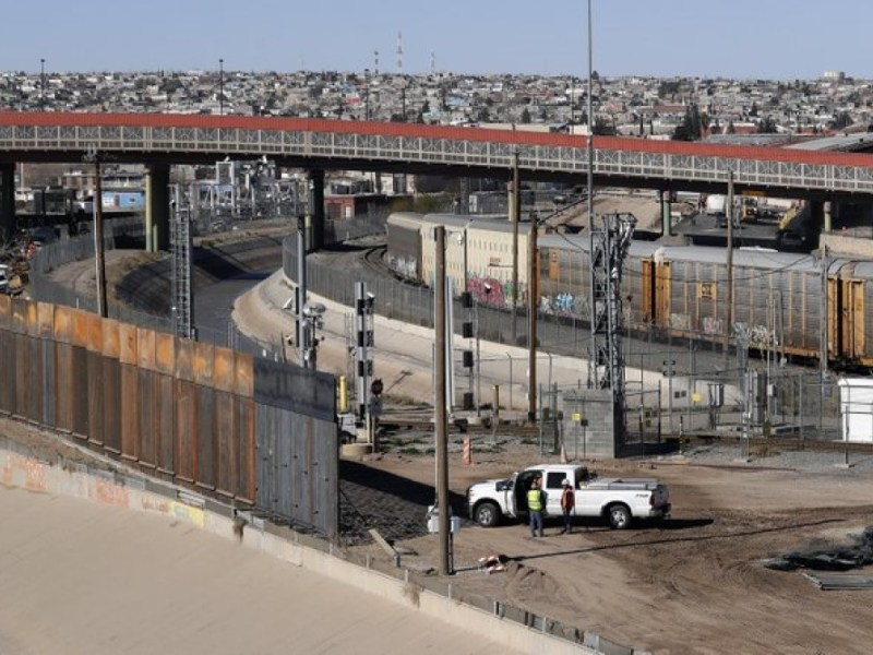 arizona-muro-fronterizo