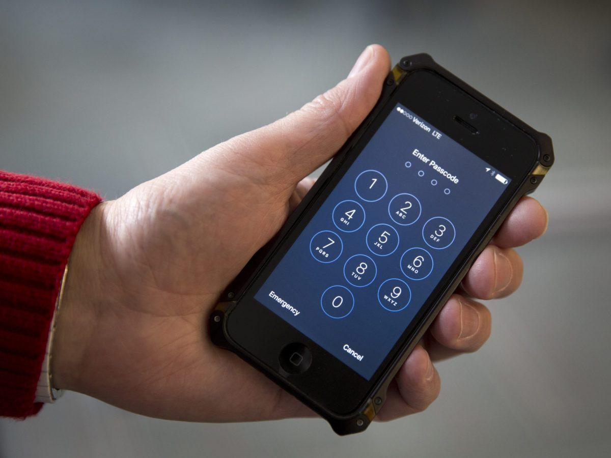 conozca-la-mejor-manera-de-proteger-su-celular-de-hackeos