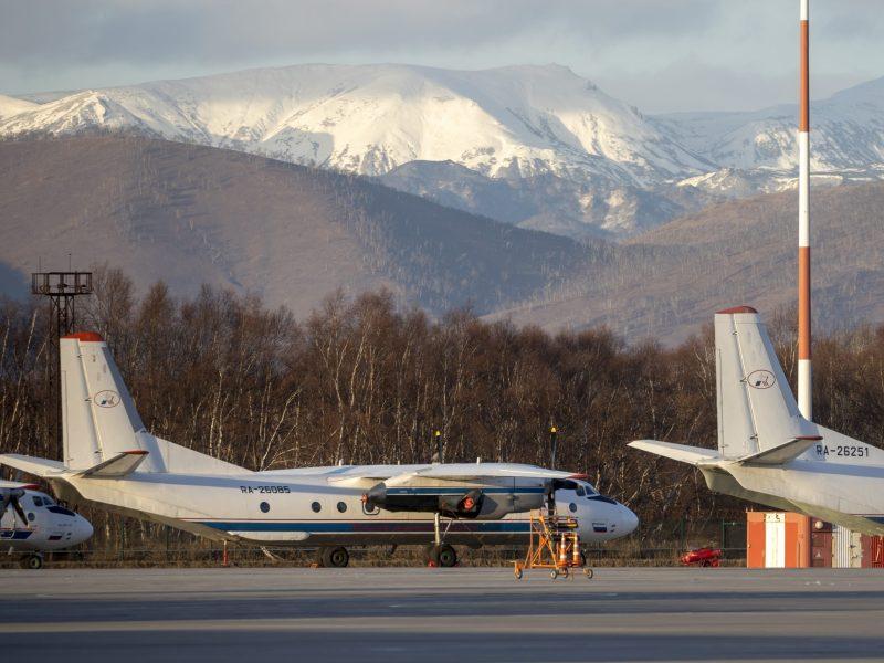 desaparece-avion-ruso-con-17-personas-a-bordo-sobre-siberia