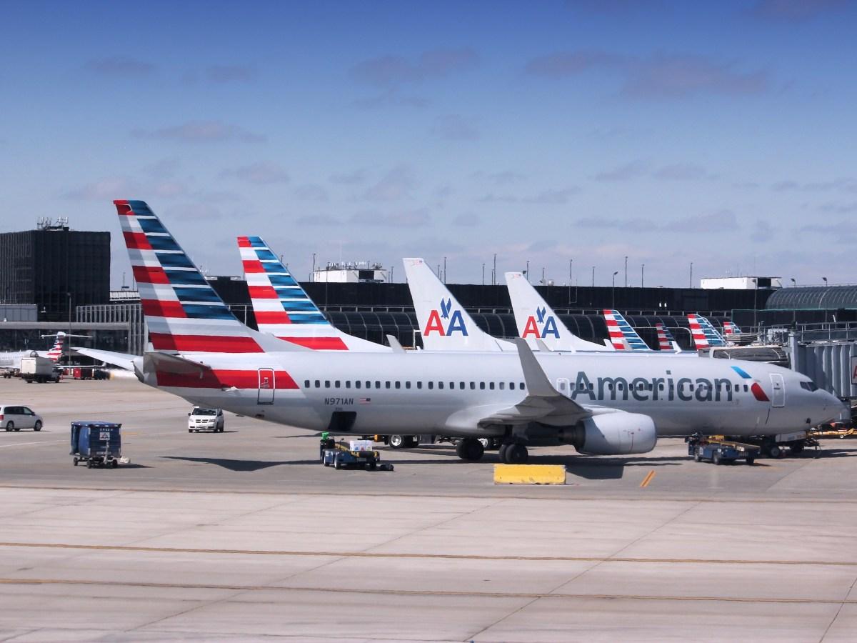 escasez-de-combustible-de-avion-afecta-aeropuertos