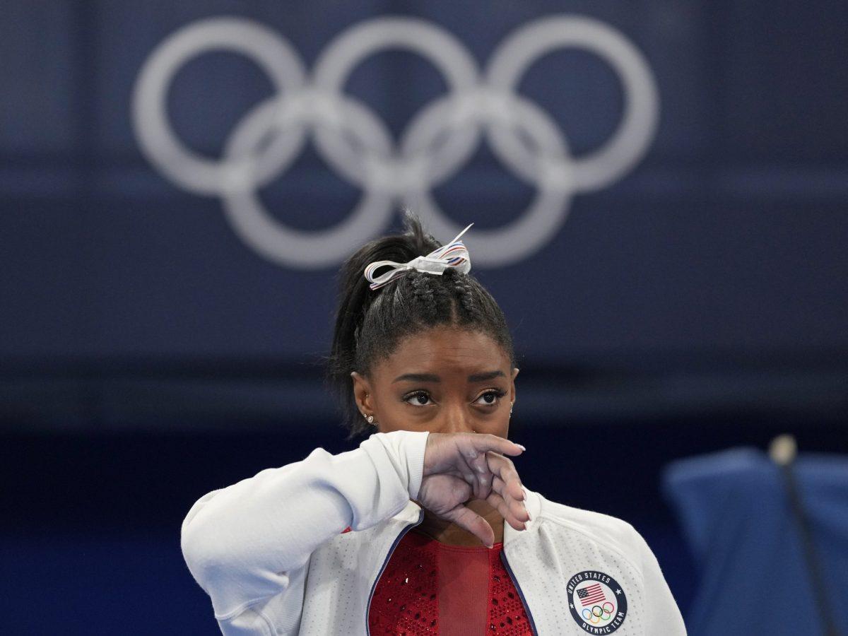 estados-unidos-pierde-el-oro-ante-rusia-en-gimnasia-por-equipos