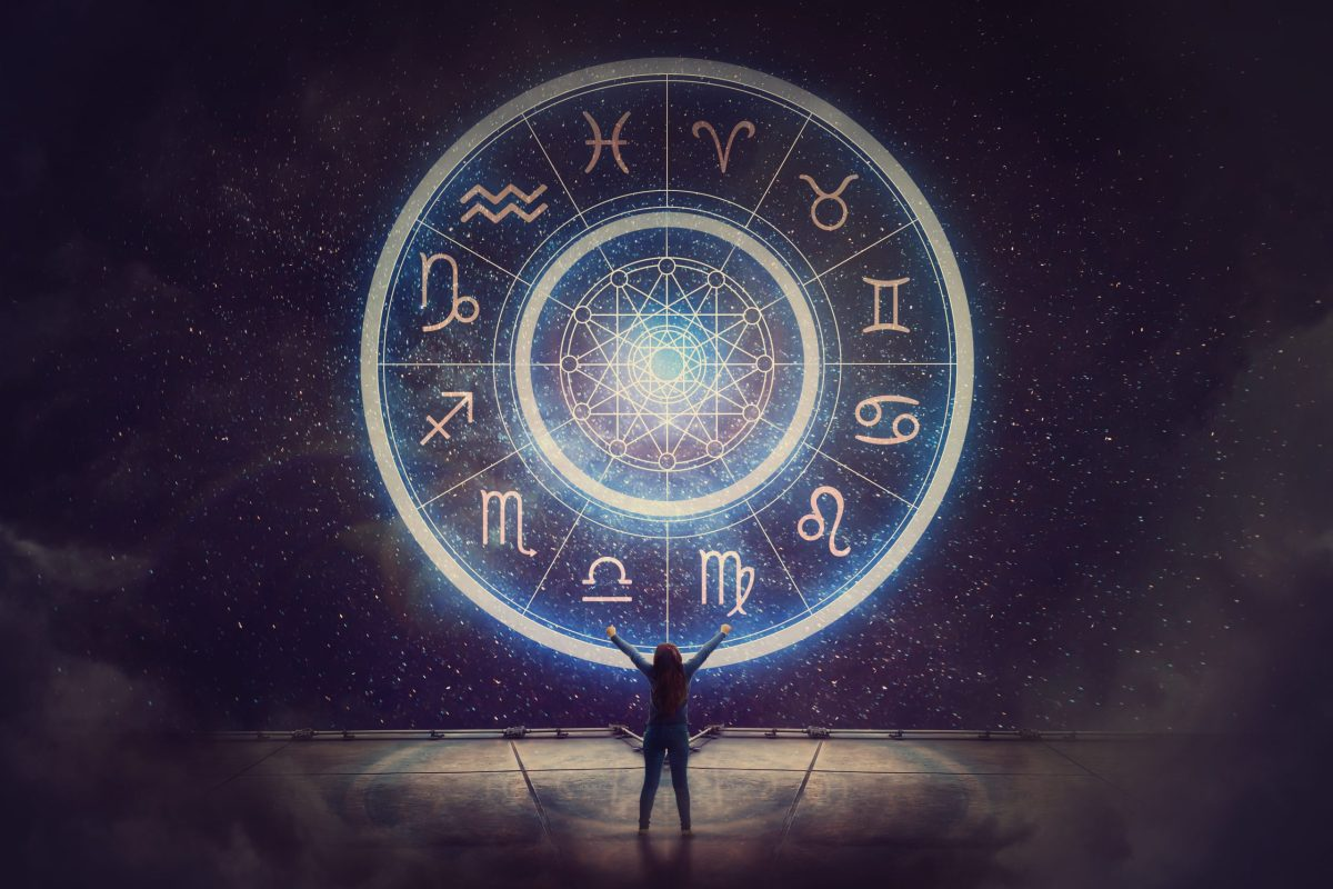 horoscopo-de-la-semana-para-los-signos-del-zodiaco