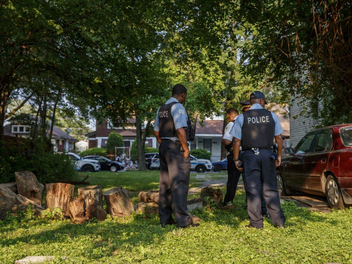 violencia-en-chicago-incluyo-tiroteo-hacia-dos-policias-que-dispersaban-multitud