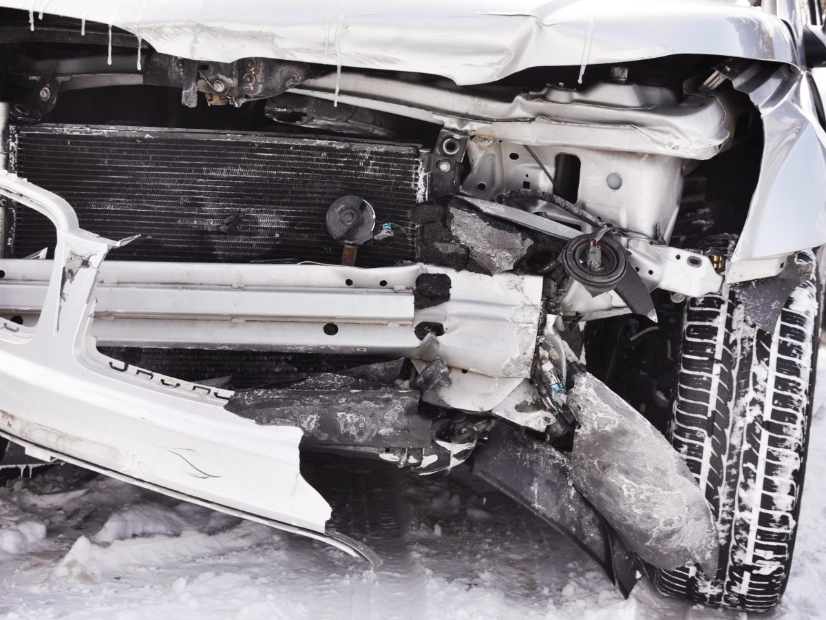 57-heridos-tras-volcarse-autobus-turistico-en-autopista-de-nueva-york