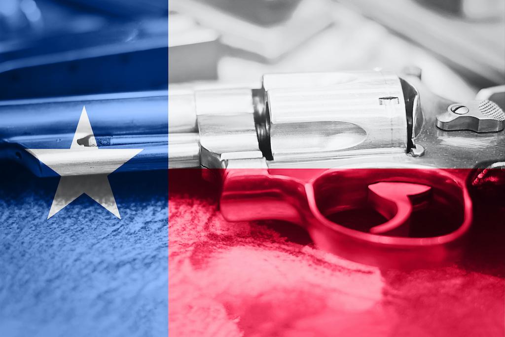 Odio antiinmigrante y armas ¿qué ha cambiado tras cumplirse dos años de la masacre de Texas?