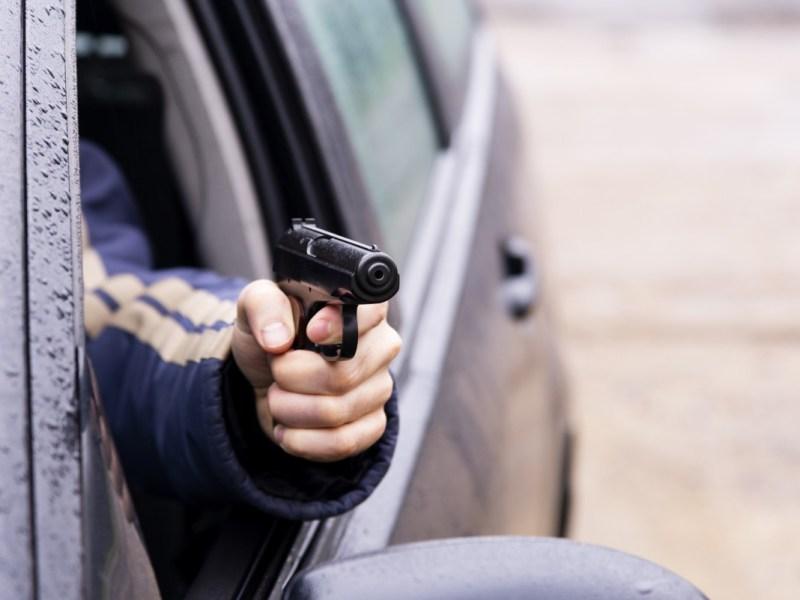 Recientes tiroteos en Carolina del Norte preocupan a los funcionarios