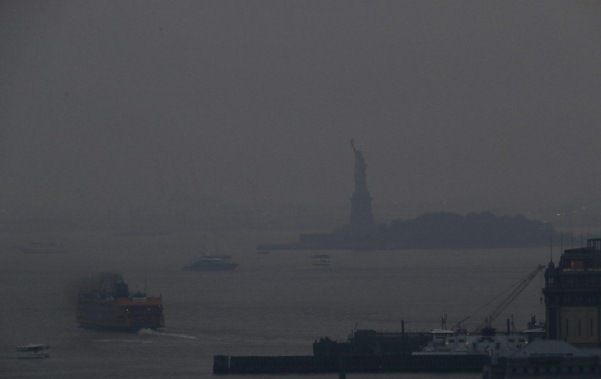 alerta-de-contaminacion-en-ciudades-por-incendios