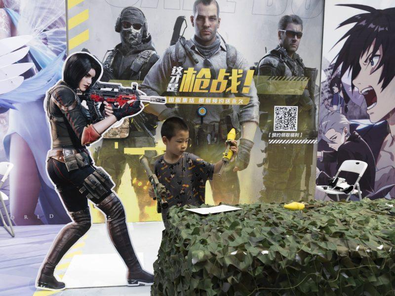 china-limitan-a-3-horas-por-semana-los-videojuegos-de-ninos