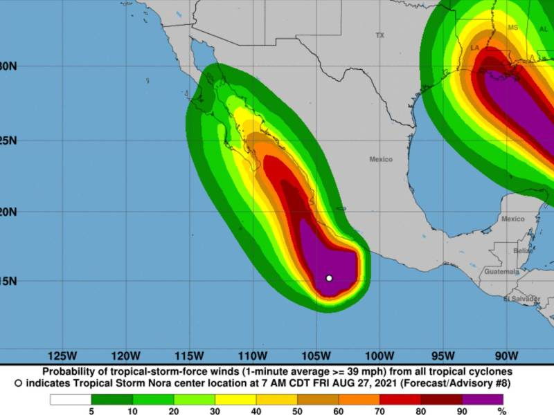 tormenta-tropical-nora-amenaza-costa-mexicana-del-pacifico