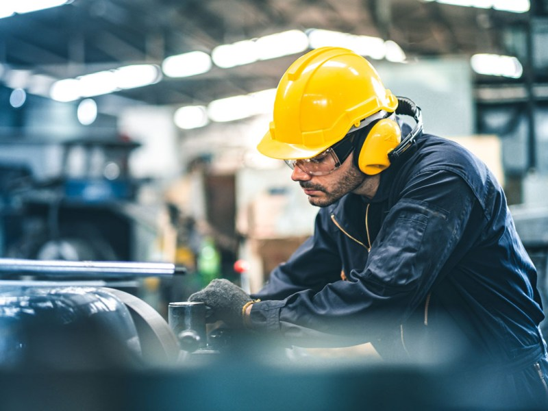 Carolina del Norte: desempleo baja por onceavo mes consecutivo