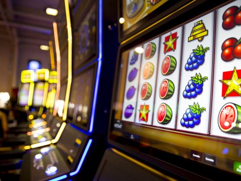 Tras explosión reabre el Seminole Classic Casino en Florida
