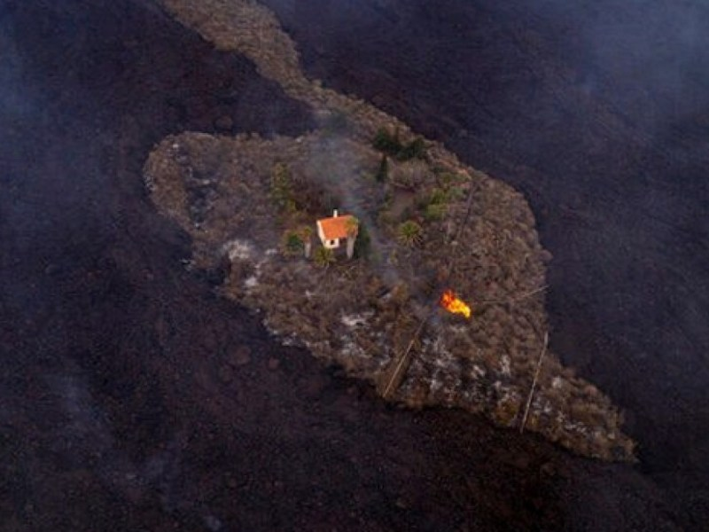 casa-lava-volcán-viral