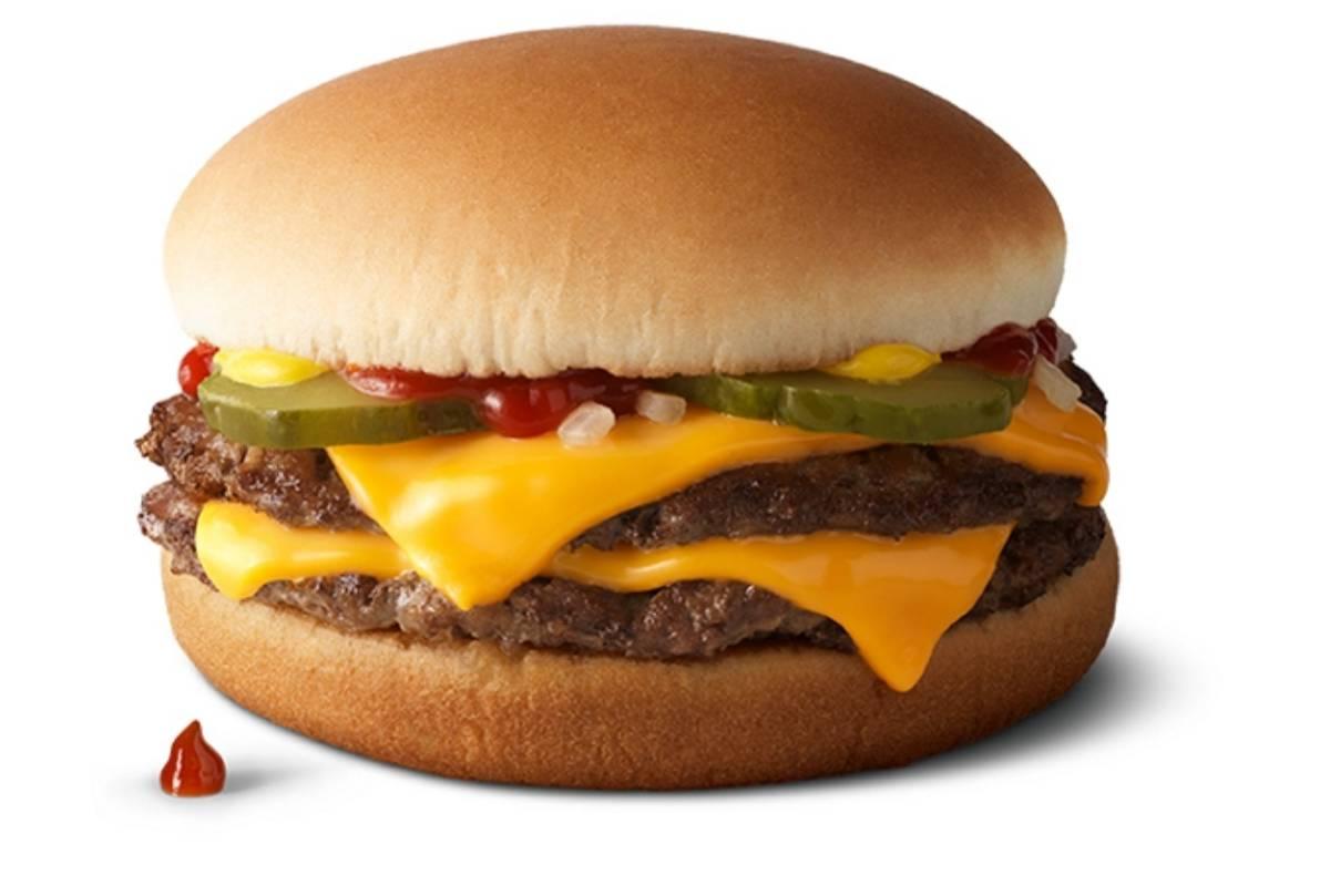celebre-el-dia-de-la-hamburguesa-con-queso-pague-0-50-en-mcdonalds