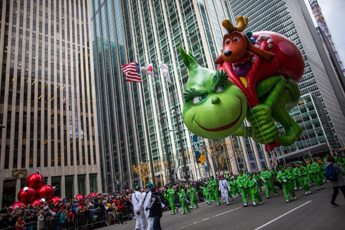 desfile-de-accion-de-gracias-de-nuevo-a-las-calles-de-nueva-york