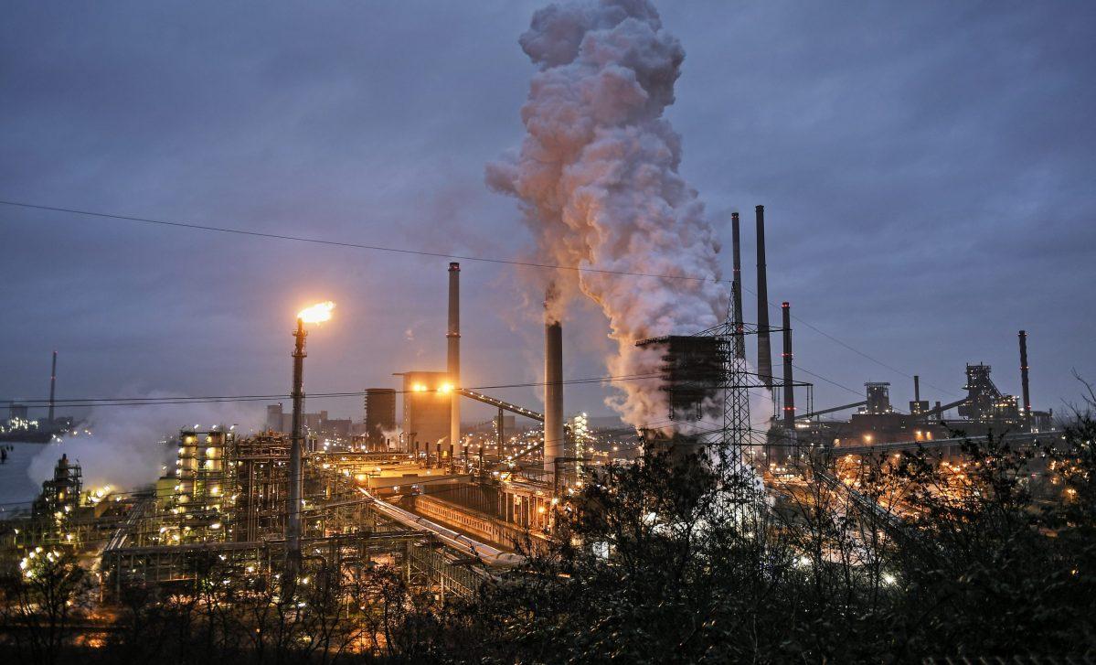 el-mundo-se-encamina-hacia-catastrofe-climatica-advierte-la-onu