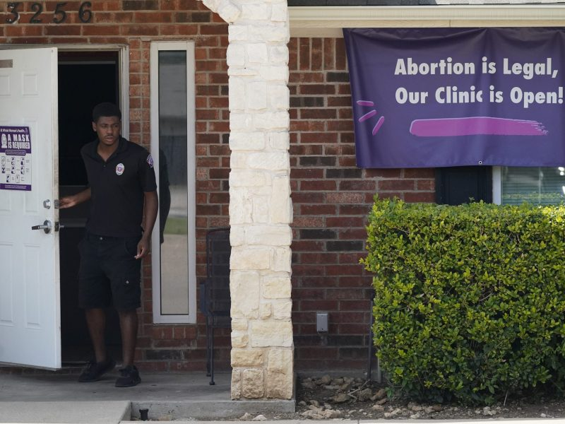 menos-abortos-en-texas-suben-casos-en-estados-vecinos