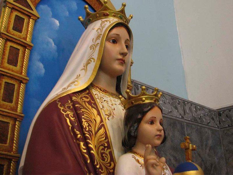 oraciones-milagrosas-a-la-virgen-de-coromoto