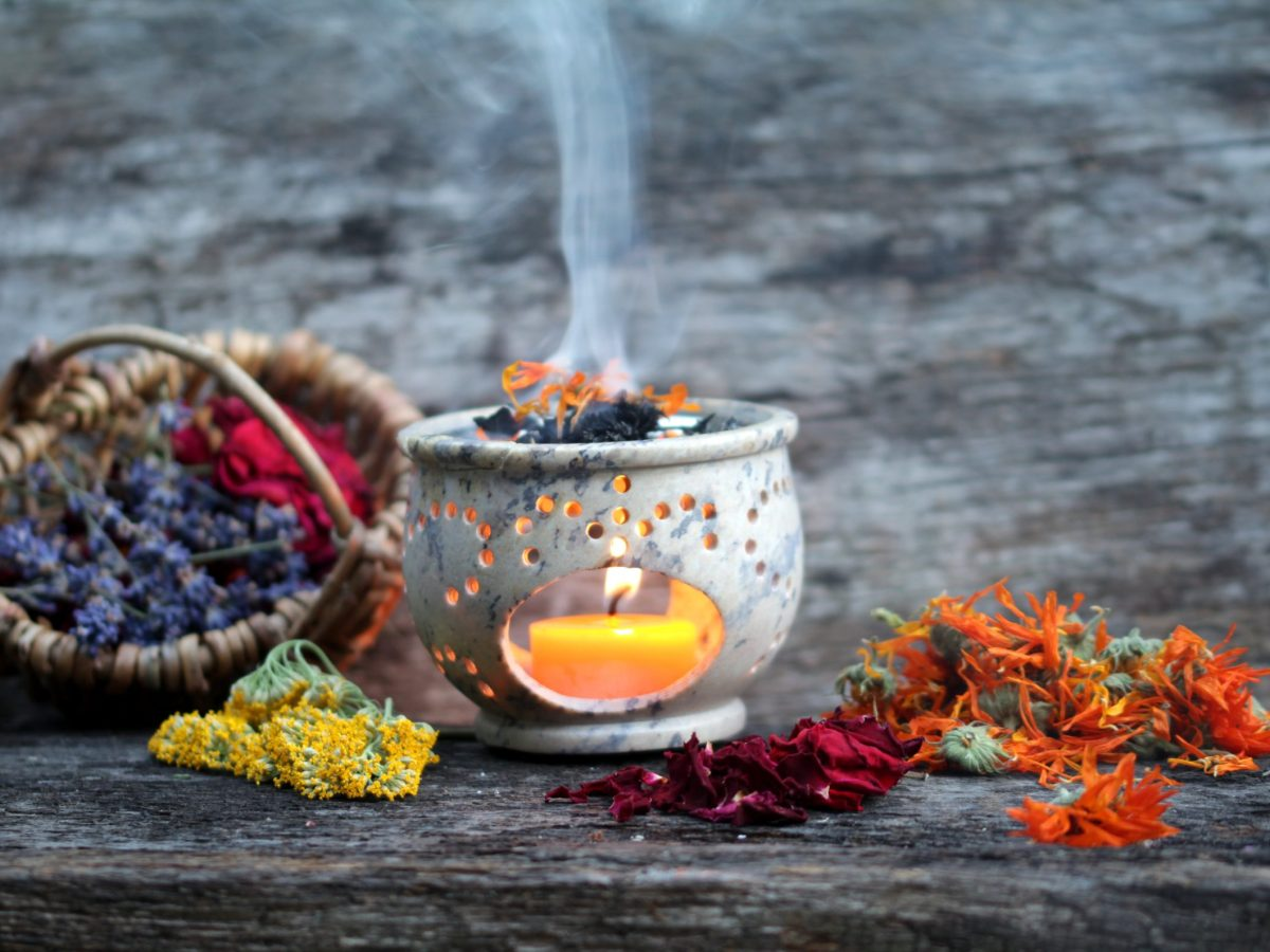 3-rituales-de-purificacion-que-debes-hacer-en-halloween