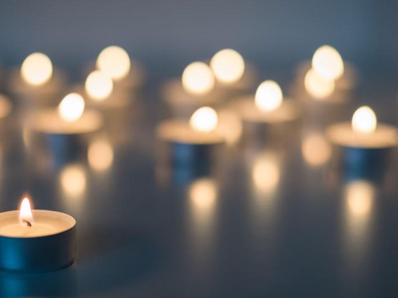 Anuncian servicios funerales del policía latino Julio Herrera