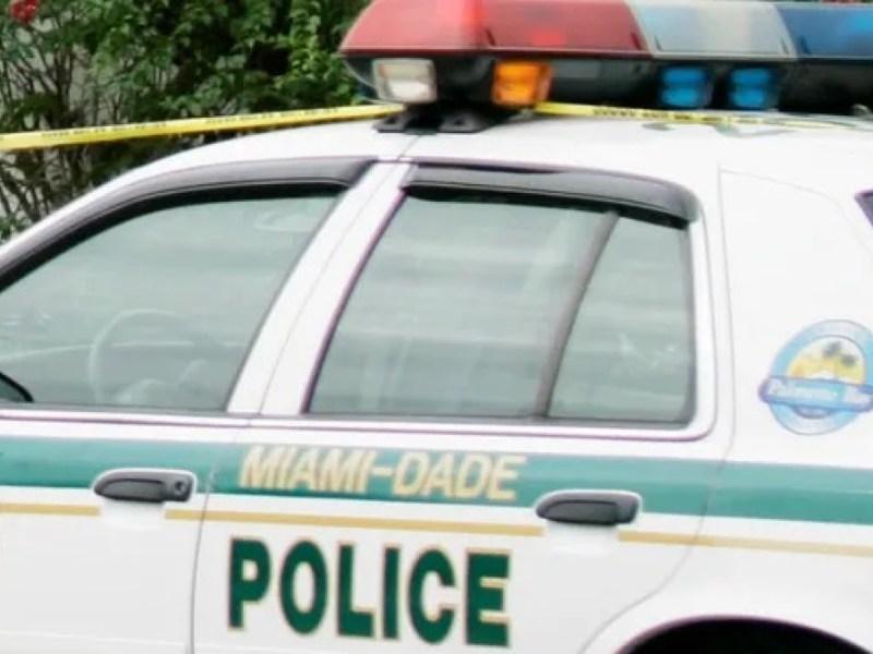 Arrestan maestros abuso sexual alumnos Miami