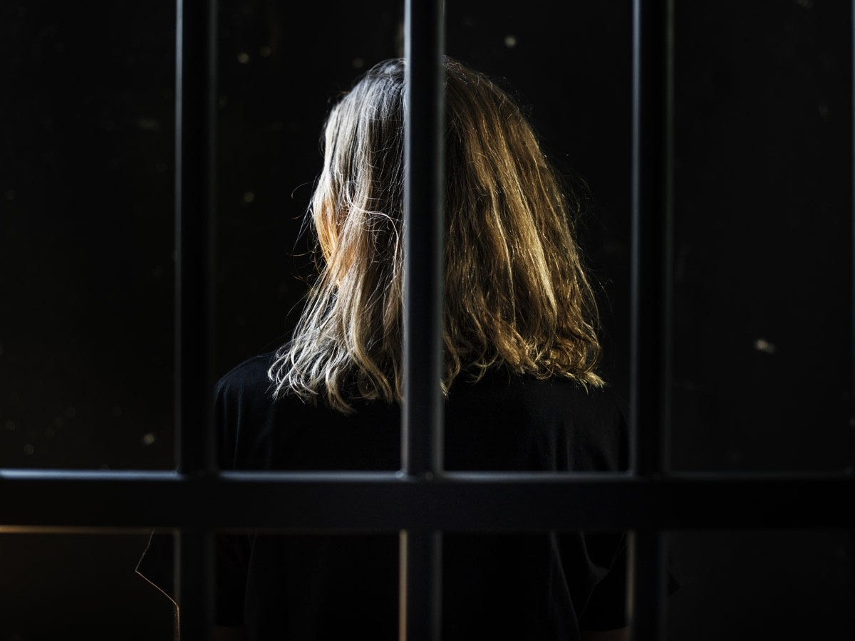 Declaran culpable de homicidio a mujer que abortó en Oklahoma