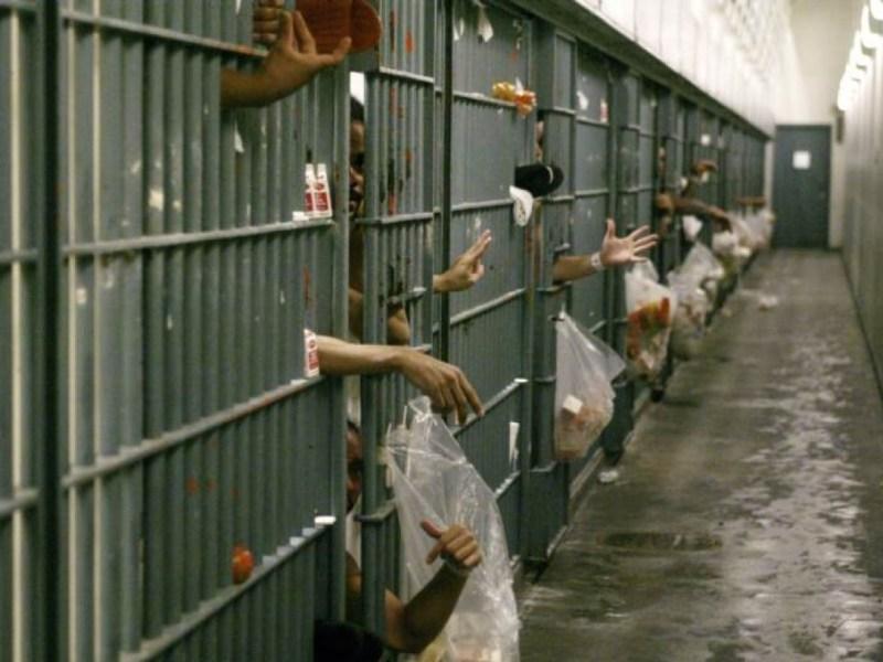 Estudio prisión New York pena muerte