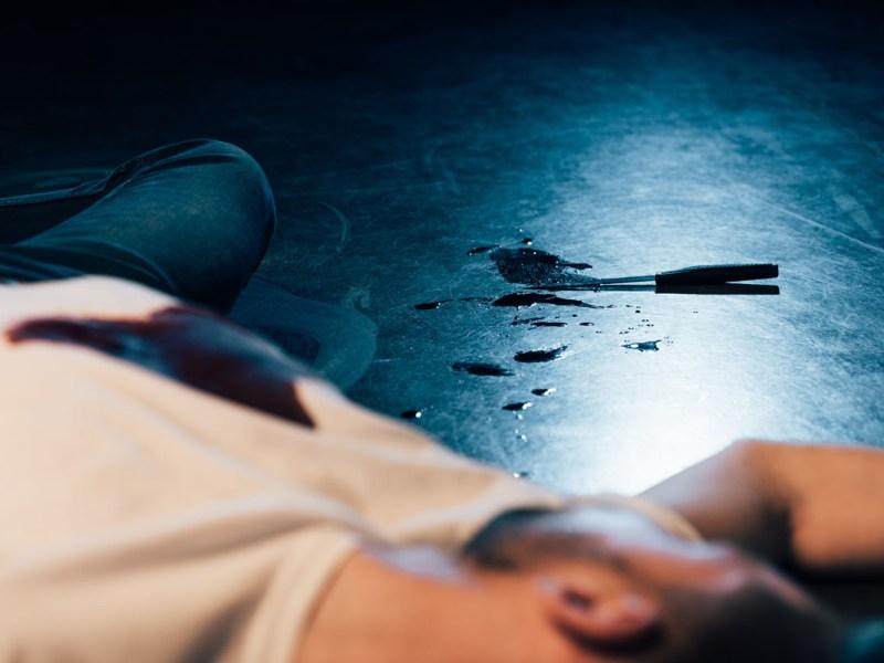 Hombre de Carolina del Norte fue víctima del asesino serial John Wayne Gacy