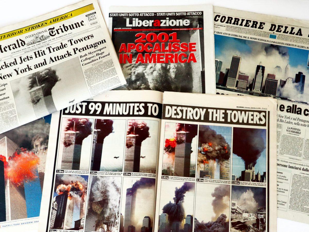 buscan-legalizar-a-unos-2000-migrantes-que-limpiaron-escombros-tras-atentados-del-9-11