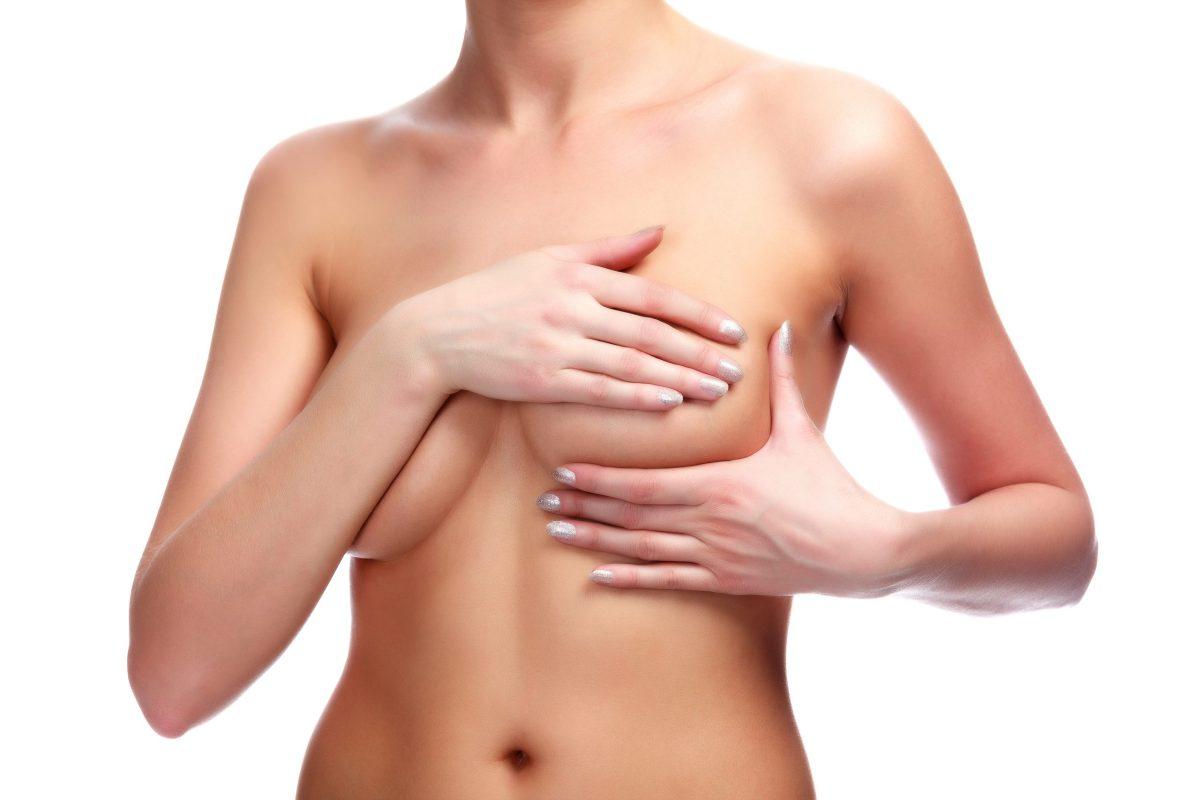 cancer-de-mama-5-pasos-para-el-autoexamen