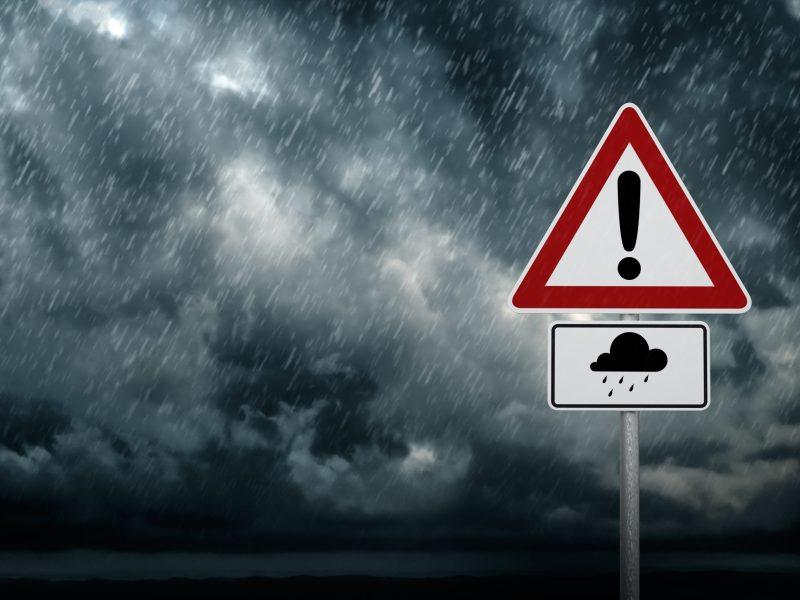 clima-hostil-esta-semana-con-amenazas-metereologicas-en-todo-el-pais