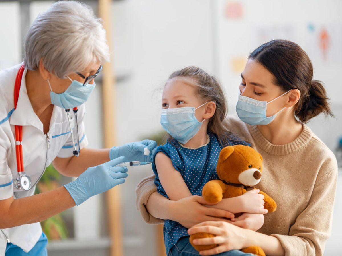 cuales-son-los-efectos-secundarios-de-la-vacuna-covid-para-ninos-de-5-a-11-anos