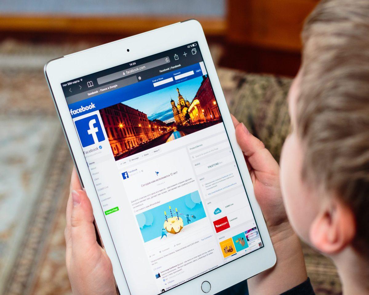 facebook-nuevos-controles-para-ninos-y-adolescentes
