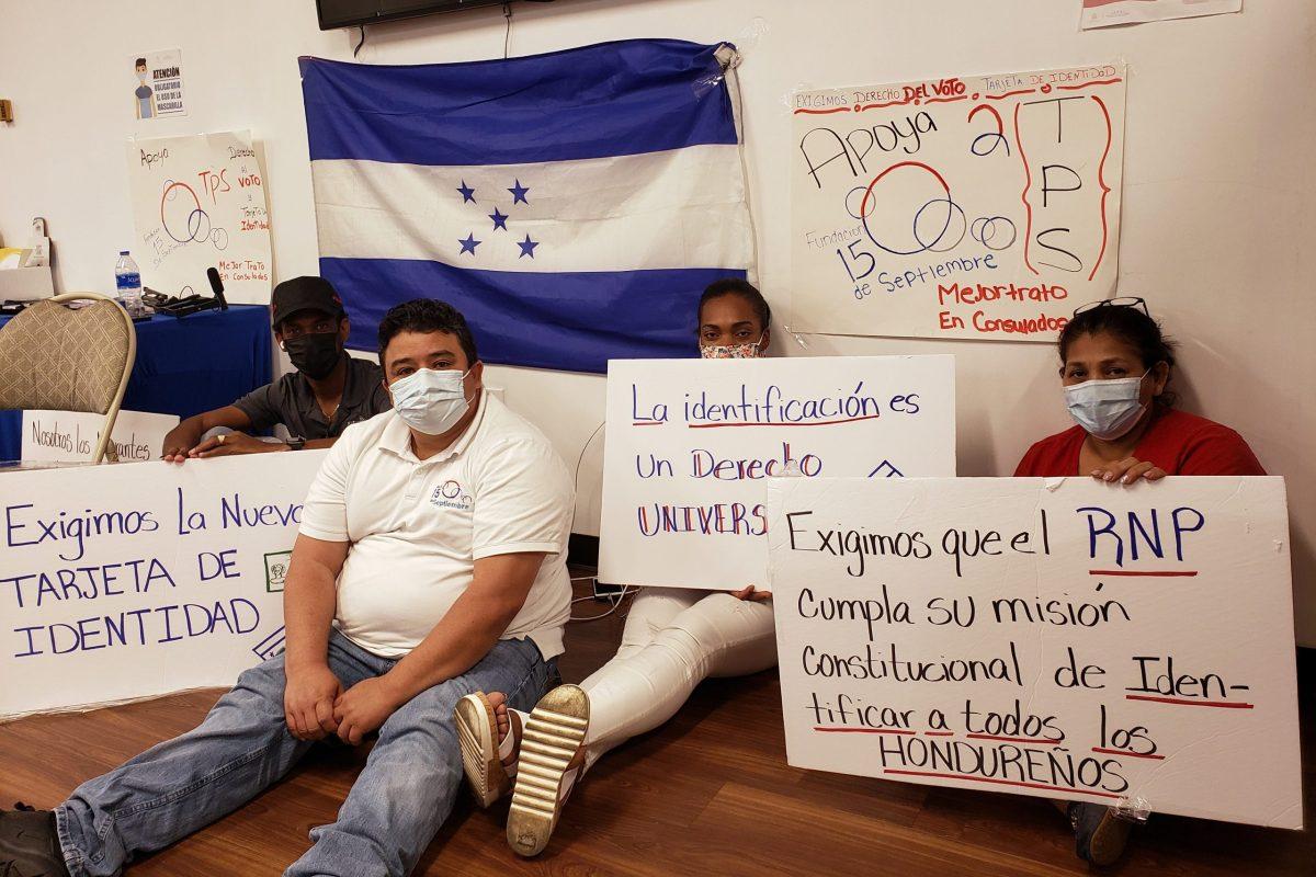 hondurenos-en-estados-unidos-sin-identificacion-para-tramites-consulares