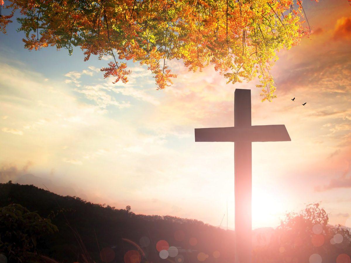 oracion-para-bendecir-agradecer-el-dia-viernes