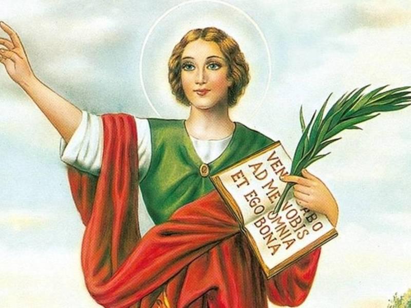 oraciones-san-pancracio-el-santo-del-dinero-como-pedirle-suerte-empleo