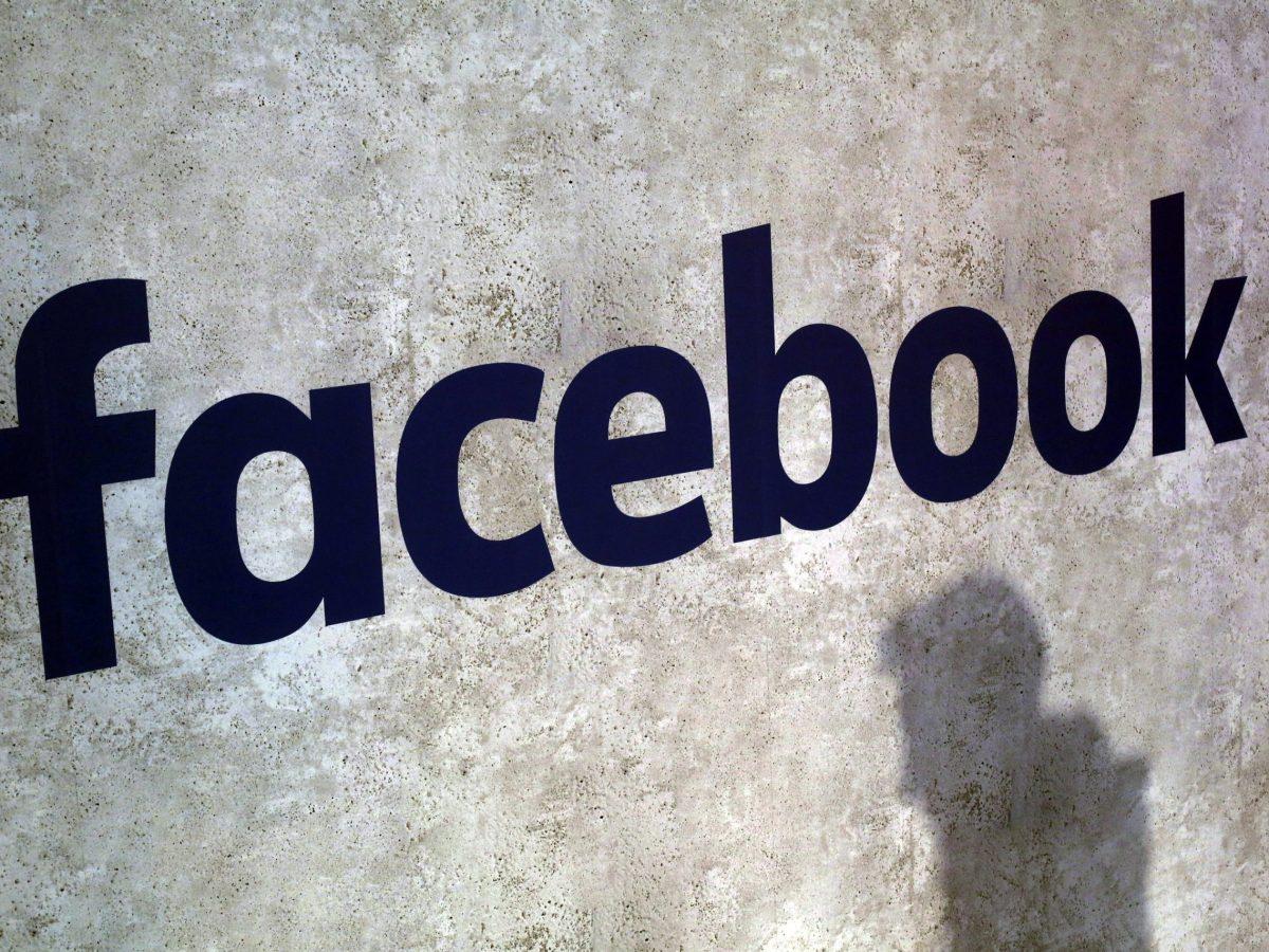 que-son-los-papeles-de-facebook-papers-que-estan-hundiendo-a-la-red-social