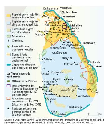 SriLanka_Guerre_LeDiplo