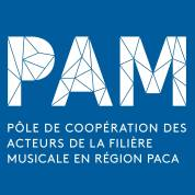 PAM_Logo carré