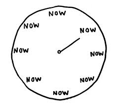 Time-Time-Time!