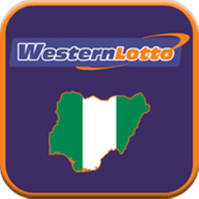 Western Lotto