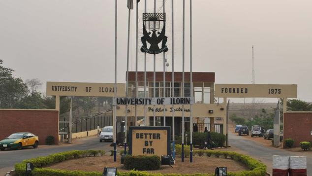 How To Gain Admission to Study Anatomy In The University of Illorin (Unilorin) | Lanre News