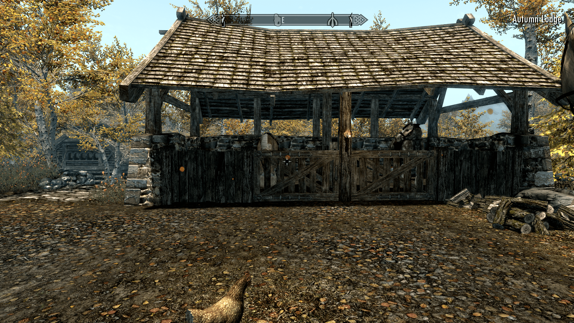 Lans Picks for Some of the Coolest Skyrim HOUSING Mods