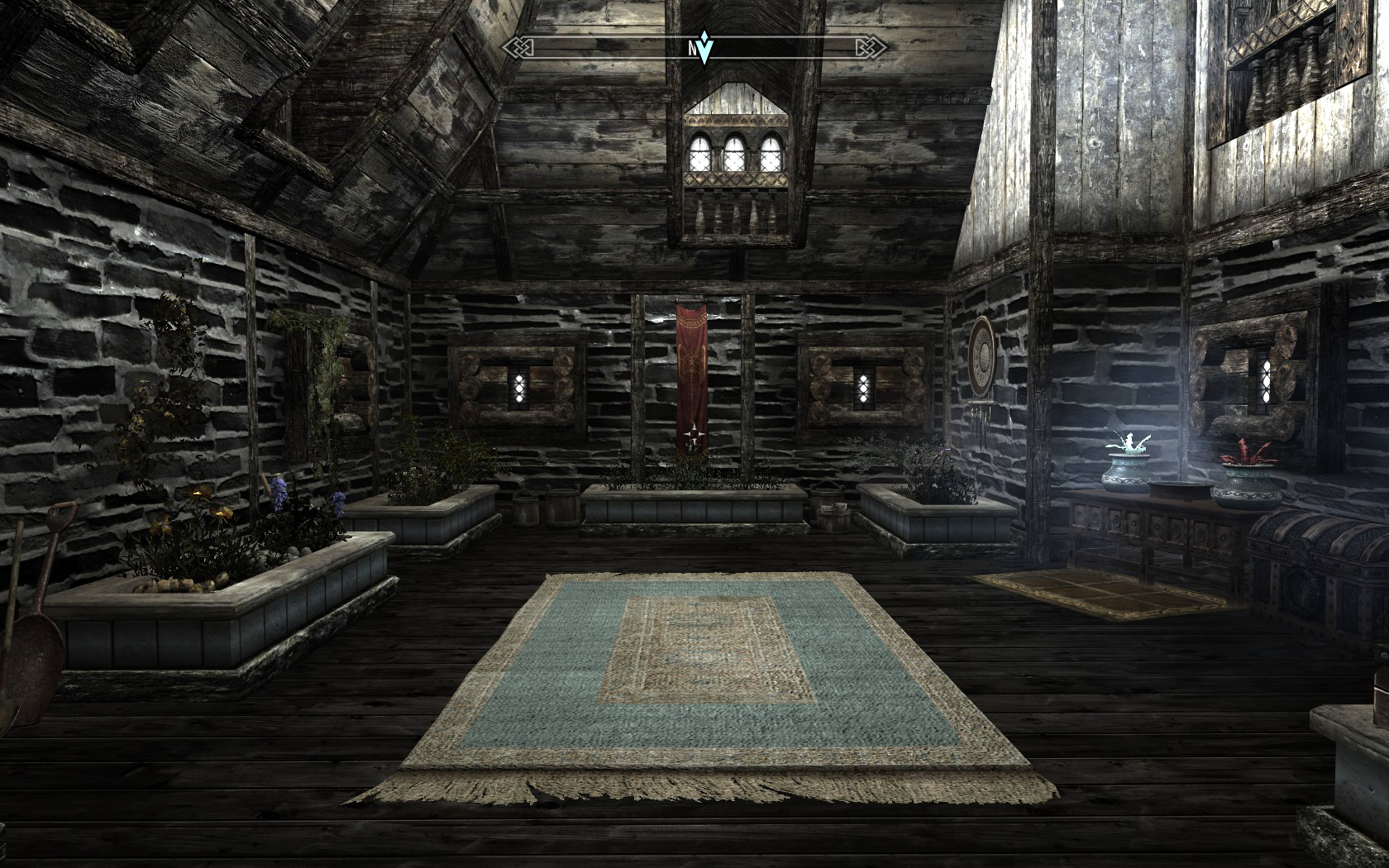 My Picks for Some of the Coolest Skyrim HOUSING Mods  Lans SoapBox