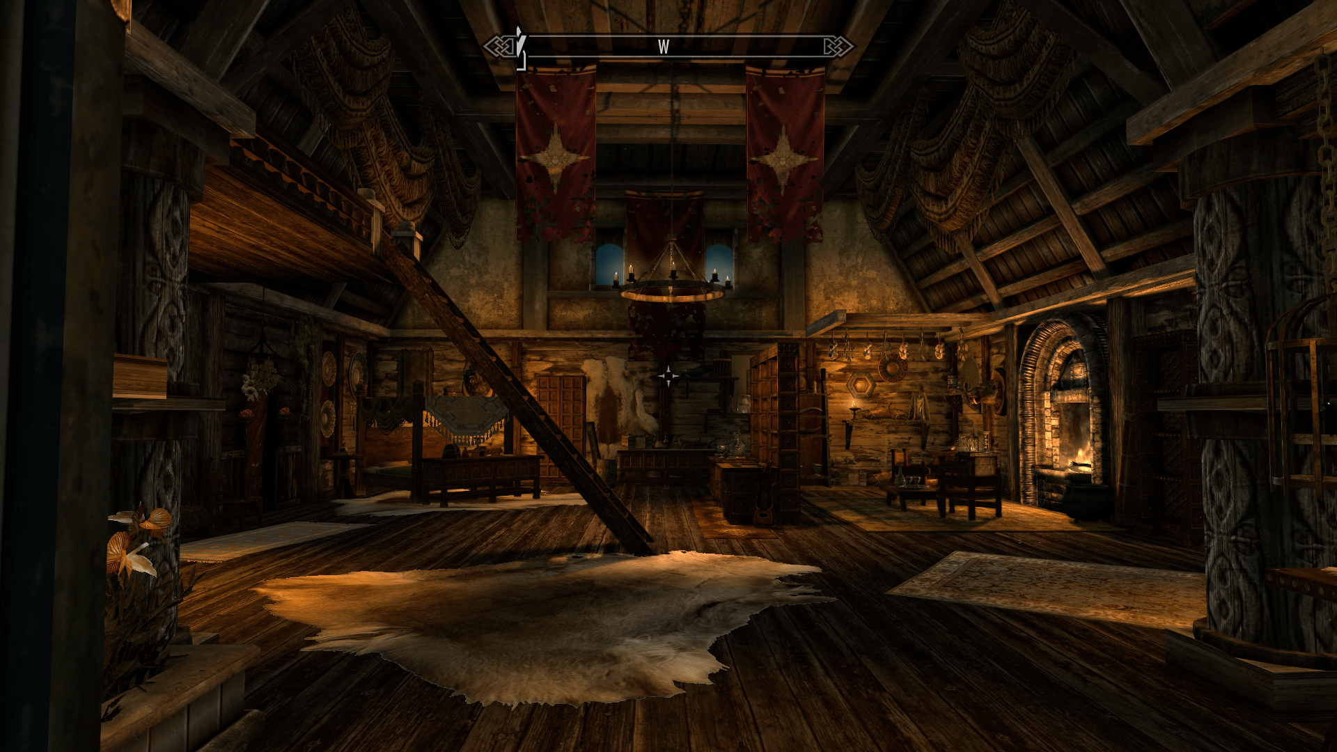Lan S Picks For Some Of The Coolest Skyrim Housing Mods