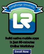 LongRange University