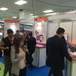 GS1 eCommerce Expo