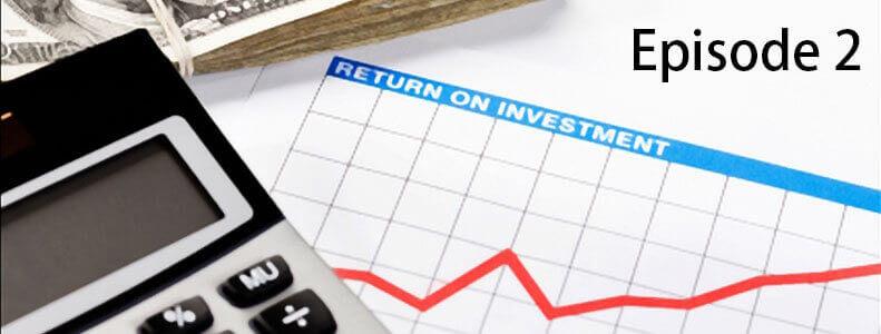 Justify Legacy Application Modernization to your CFO - Episode 2