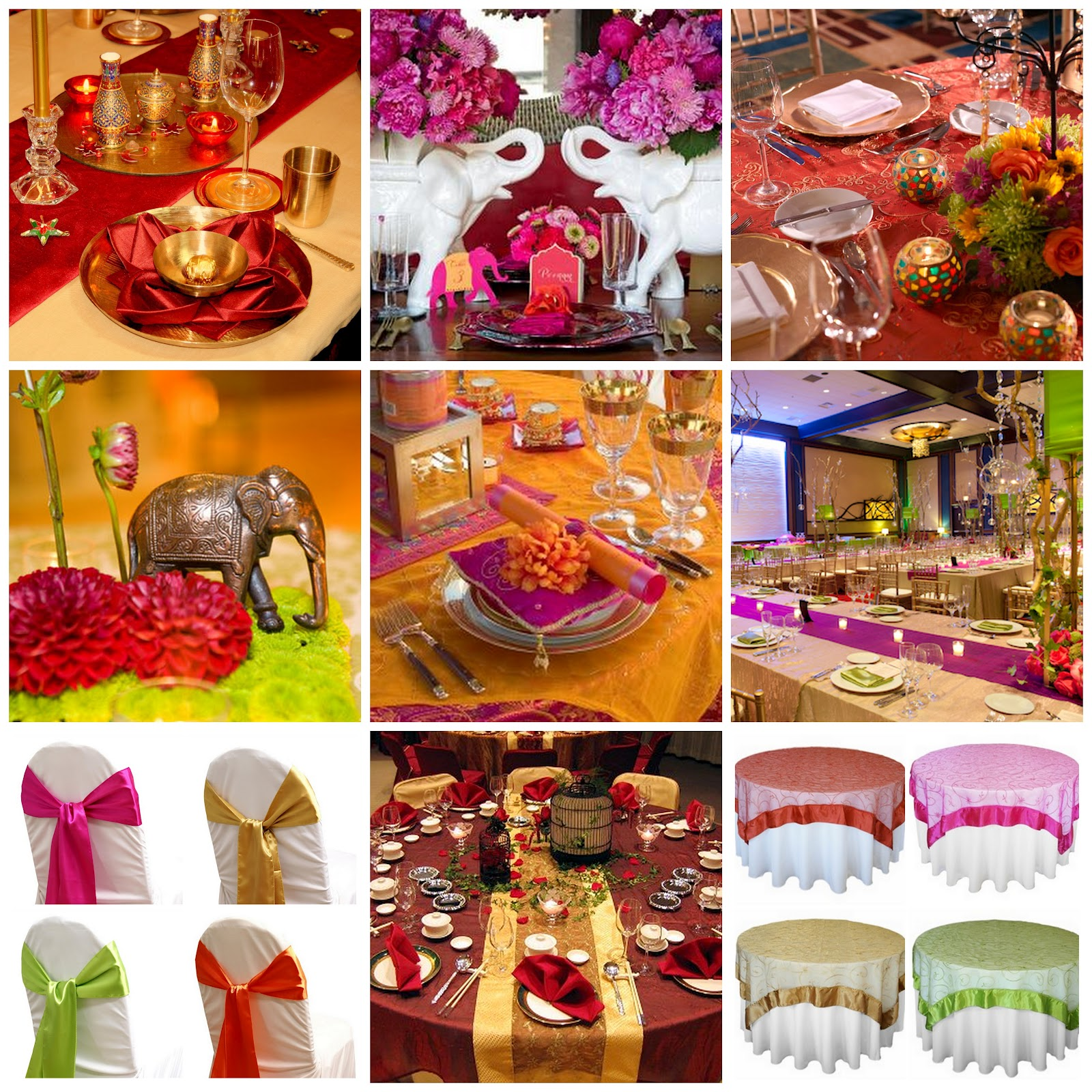 Indian Wedding Decoration Ideas For Home Decor Ideas