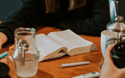 Lansing Prayer Meetings