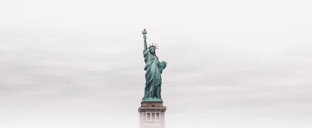 Religious Liberty Article 2